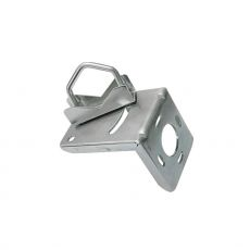 Mounting bracket