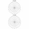 Beam diagram omnidirectional