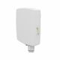 LigoWave LigoDLB 2-9B 2,4 gigahertz wifi access point / CPE with 9dbi antenna