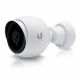 Side view of the camera with a robust housing - offered here in a pack of 3