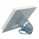 Rear of the Panel 802.11ac 4x4 MIMO directional antenna