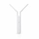 Ubiquiti UniFi Access Point AC Mesh Access Point with two antennas