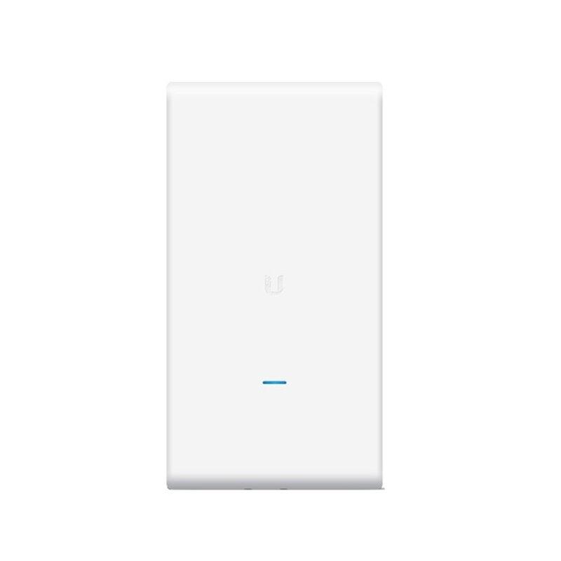 Ubiquiti Uap Ac Mesh Pro Unifi 2 4 5 Ghz 1750mbps