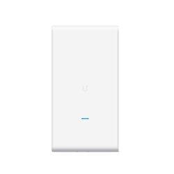 Ubiquiti UniFi Access Point AC Mesh PRO 802.11ac, 1750 Mbps, PoE