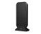 Mikrotik wAP ac RBwAPac wifi access point outdoor black