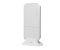 MikroTik wAP ac RBwAPac wifi access point outdoor white