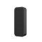 MikroTik wAP RBwAP2nD 2,4 Gigahertz wifi access point outdoor black