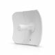 UBNT airMAX ac CPE with 23dBi Antenna