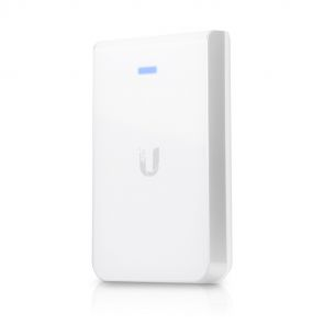 Ubiquiti UniFi Access Point AC In-Wall / UAP-AC-IW
