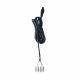 TELTONIKA PR2FK20M 4Pin plug with 1.5m cable and screw terminal