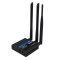 TELTONIKA RUT240 4G Router SIM Slot, CAT4, OpenVPN, DynDNS, wifi accesspoint
