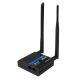 TELTONIKA RUT230 3G Router with sim slot, wifi and 3g antenna