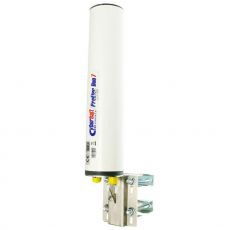 Cyberbajt ProEter Duo 7 VV WiFi omnidirectional antenna with 2x2 MIMO technology and 7dBi performance gain