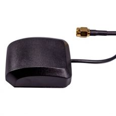 GPS Antenna for all TELTONIKA Router with gps connector