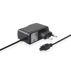 EU Power supply for TELTONIKA RUT2XX/RUT850/9XX with...