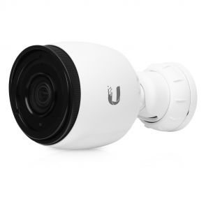 Ubiquiti UniFi Video Camera G3 PRO with IR sensor, 1080p, 30 FPS, microphone and weatherproof housing