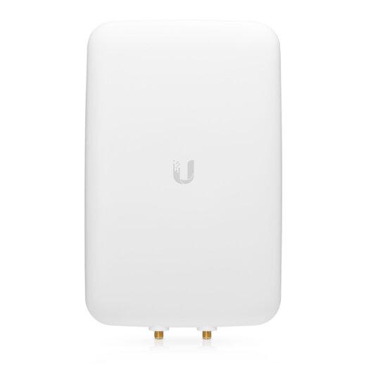 Ubiquiti UniFi Mesh Antenna / UMA-D: Dualband Antenna with 10dbi / 15dBi Gain