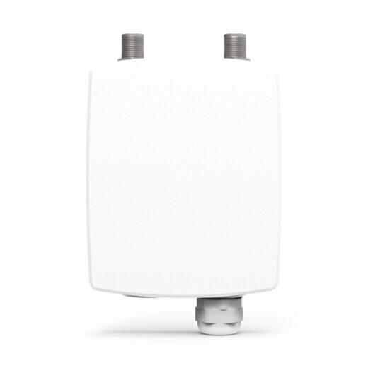 LigoWave LigoDLB 5AC wifi station with external antenna connectors
