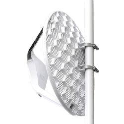 MikroTik LHG 2 / RBLHG-2nD | 5 GHz, Outdoor, 18dBi Grid Antenna, L3