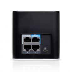 Ubiquiti airCube ISP WiFi Accesspoint, 300Mbps