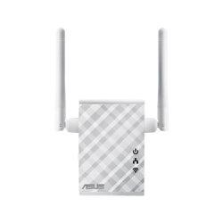 ASUS RP-N12 WiFI Range Repeater