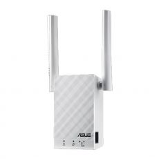 ASUS RP-AC55 WiFi Range Extender (Repeater) with up to...