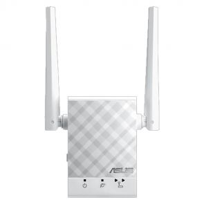 ASUS RP-AC51 WiFi Repeater / Access Point with up to 750Mbps Datarate