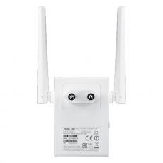 ASUS RP-AC51 WiFi Repeater / Access Point with up to...