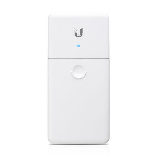 Ubiquiti PoE Converter Generation 2 / F-POE-G2