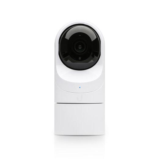 Ubiquiti UniFi Video Camera G3 Flex with IR sensor, 1080p resolution and integrated microphone