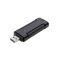 ALFA Network AWUS036EAC 802.11ac WiFi USB Adapter