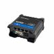 TELTONIKA RUT955NG GLOBAL has an integrated ethernet switch and I/O, GNSS, RS232/RS485 for industrial appliances