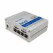 RUTX09 4G Router with 4 RJ45 Gigabit Ethernet Ports