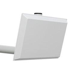 Cyberbajt LineEter 19 WiFi Panel Antenna