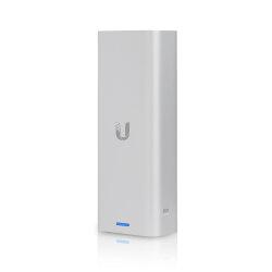 UniFi Cloud Key Gen2 / UCK-G2