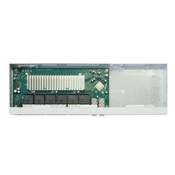 MikroTik CRS326-24G-2S+RM Switch