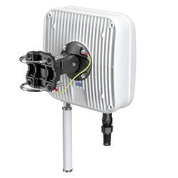 QuMax A240M 4G directional antenna for teltonika RUT230...