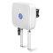 QuMax A950M 4G multiband directional antenna for teltonika RUT900 and RUT950 router weatherproof