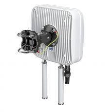 QuMax A955M 4G and gps multiband directional antenna for...