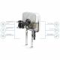 Detailed description of the A955M antenna