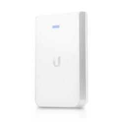 Ubiquiti UniFi Access Point AC In-Wall PRO 802.11ac AP