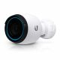Ubiquiti UVC-G4-PRO Camera with 4K Resolution - UniFi Video
