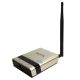 ALFA R36AH Multifunction Router with USB port and external WiFi antenna