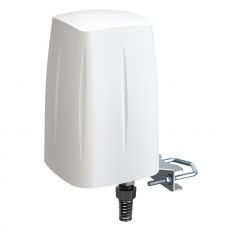 QuSpot A950S Multiband 4G omnidirectional antenna for Teltonika RUT900 and RUT950 router weatherproof