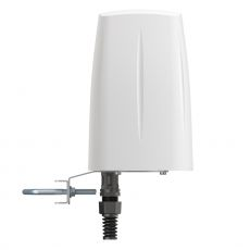 Side view of the QuSpot A950S antenna