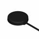 4g multiband omnidirectional antenna with 2,5dBi magnet and adhesive pad 3m antenna cable and SMA plug