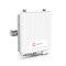 LigoWave NFT Blizzard 2ac N Outdoor WiFi Accesspoint
