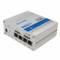 TELTONIKA RUTX11 4G Router Dual Sim, Alu Housing, 802.11 WiFi AP, Gigabit Ethernet, GPS and Bluetooth function