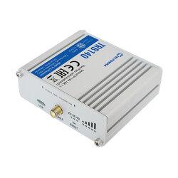 SMA antenna connector for 4G antenna