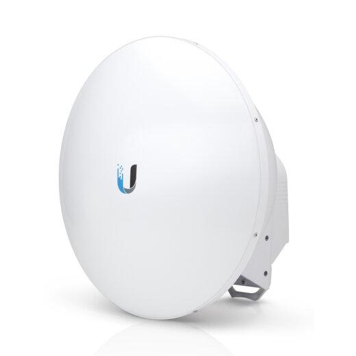 Ubiquiti airFiberX AF-5G23-S45 Dish Antenna